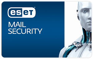 Купить ESET Dynamic Mail Protection  в ИБР