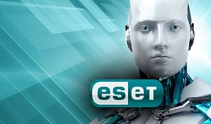 Купить ESET Enterprise Threat Defense в ИБР