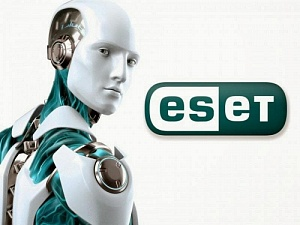 Купить ESET Endpoint Protection Plus в ИБР