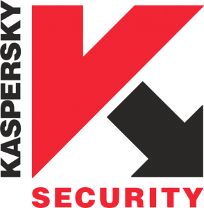 Купить Kaspersky Endpoint Security Cloud Plus в ИБР