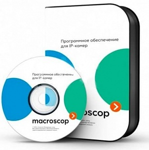 Купить ML Macroscop в ИБР